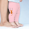 Cat Claws Baby Leggings Pants