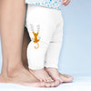 Cat Claws Baby Leggings Trousers