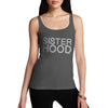 Sisterhood Women's Tank Top