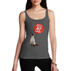 Feed Me Cat Women's Tank Top