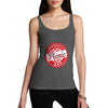 Let's Have A Picnic Day Women's Tank Top