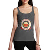 Summer Picnic Women's Tank Top