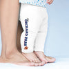 I Love Orchard Park American Football Baby Leggings Trousers