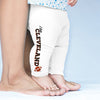 I Love Cleveland American Football Baby Leggings Trousers
