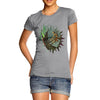 Dragon Rider Women's T-Shirt