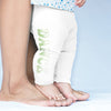 Dance Baby Leggings Trousers