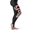 Yoga Women's Leggings