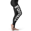Football Women's Leggings