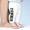 Tennis Baby Leggings Trousers