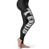 Tennis Women's Leggings