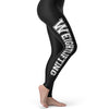 Weightlifting Women's Leggings