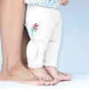 The Runner Baby Leggings Trousers