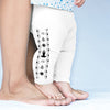 Yoga Hamsa Baby Leggings Trousers