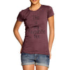 Favourite Tee Women's T-Shirt