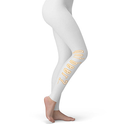 Got Beer Women's Leggings