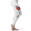 Cleveland American Football Established Women's Leggings