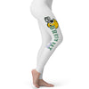 Green Bay American Football Established Women's Leggings