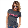 Marry The Sh#t Out Of You Women's T-Shirt