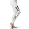 Bend The Knee Women's Leggings