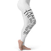 Heir To The Throne Women's Leggings