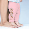 Poodles Pattern Baby Leggings Pants