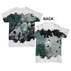 Dark Forest Baby Toddler ALL-OVER PRINT Baby T-shirt