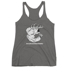 Bud - Women's tank top