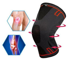 optimal-compression-sleeve-arthritis
