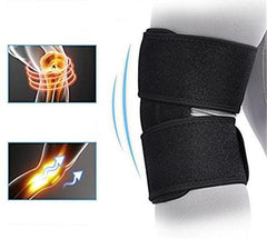 sleeve-hot-therapy-arthritis
