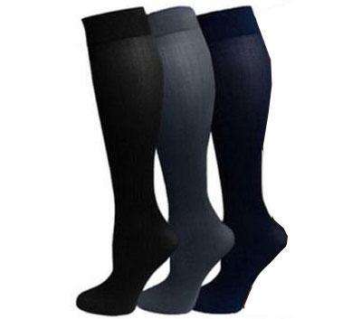 Compression Stockings for Arthritis Pain Relief 3Pack (25% Discount)