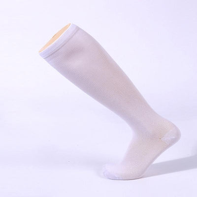 Compression Stockings for Arthritis Pain Relief