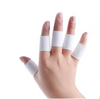 Stretchy Finger Protector Sleeve (10pcs)