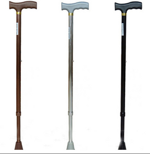 Aluminum Alloy Walking Stick