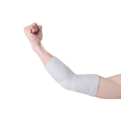 Outdoors Magnetic Elbow Joint Support