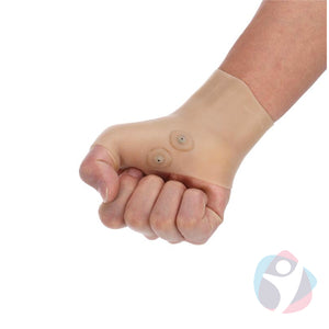 Wrist and Thumb Support Brace