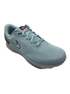 online store 83205 ffb6e Nike Zoom All Out Low 2 Women s running shoes AJ0036 401