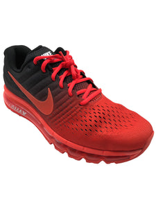 d4b32aea101c Nike Air Max 2017 Men s running shoes 849559 600 – Greenlinegear