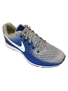 new styles a098c 9cc63 Nike Air Zoom Pegasus 34 Men's running shoes 880555 007 – Greenlinegear