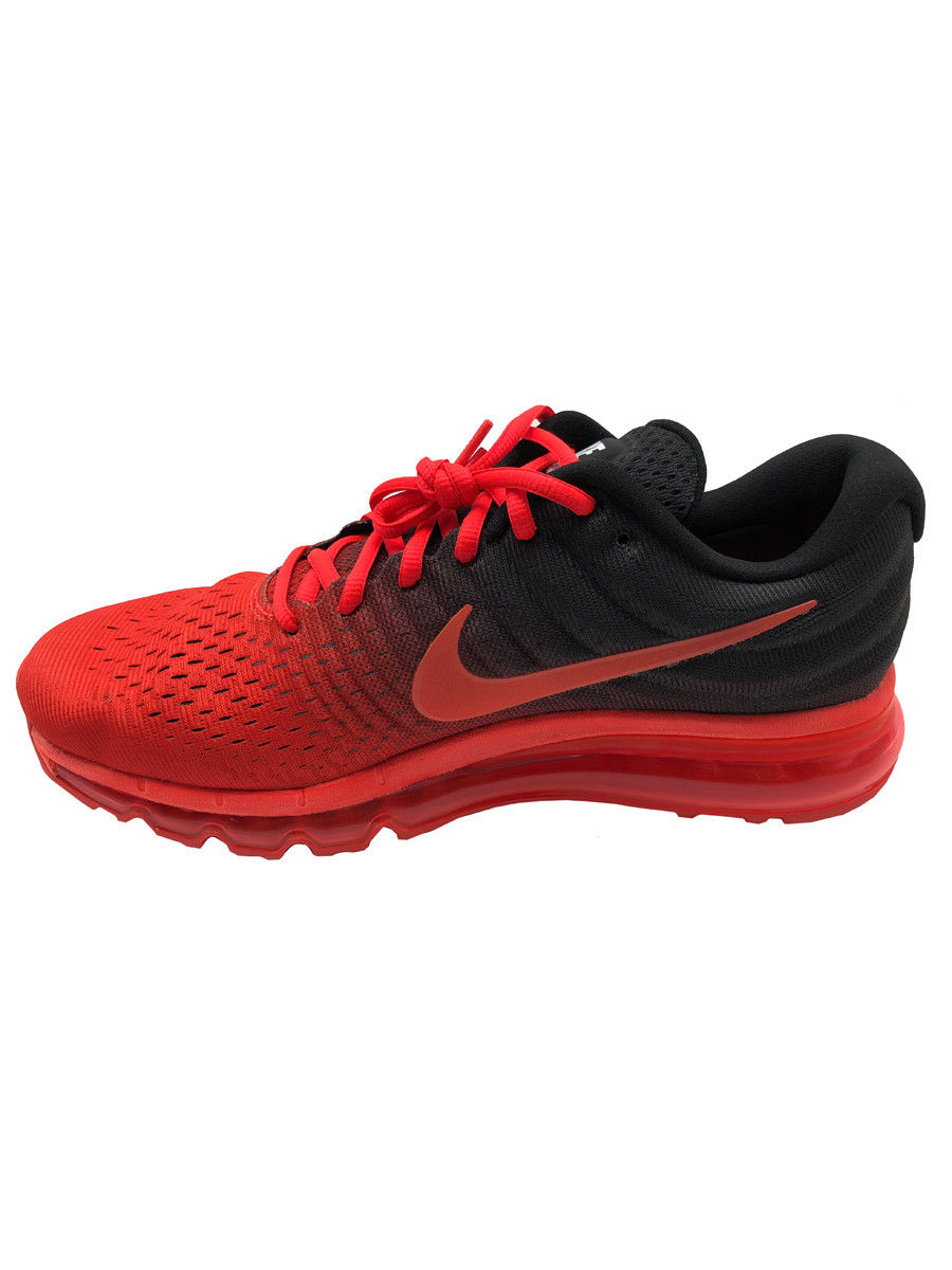 sneakers for cheap 9012b 6478f ... 849559 600  Nike Air Max 2017 Men s running shoes 849559 ...