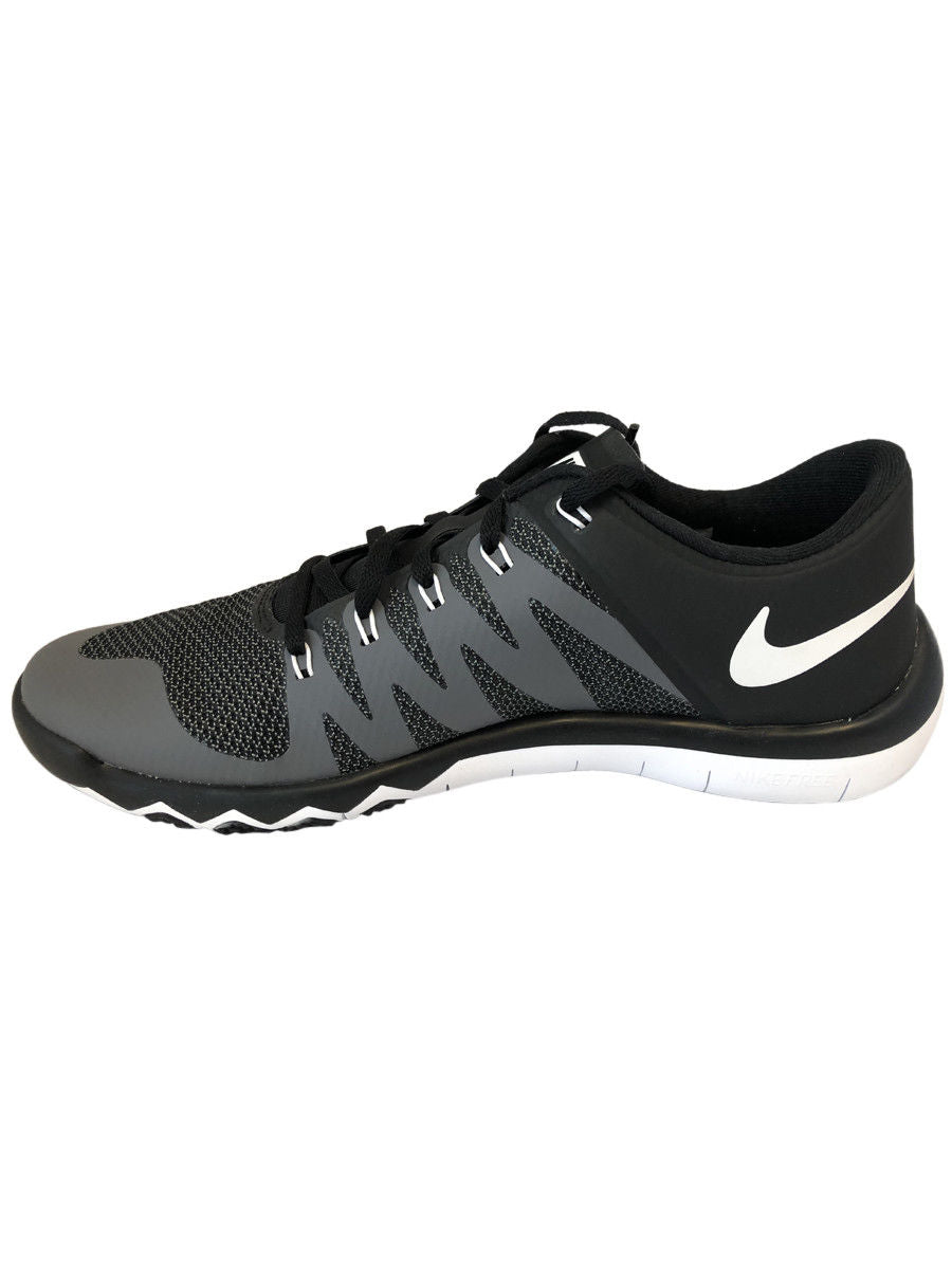 outlet store c298e 6f94b ... 719922 010  Nike Free Trainer 5.0 V6 Men s running shoes 719922 ...