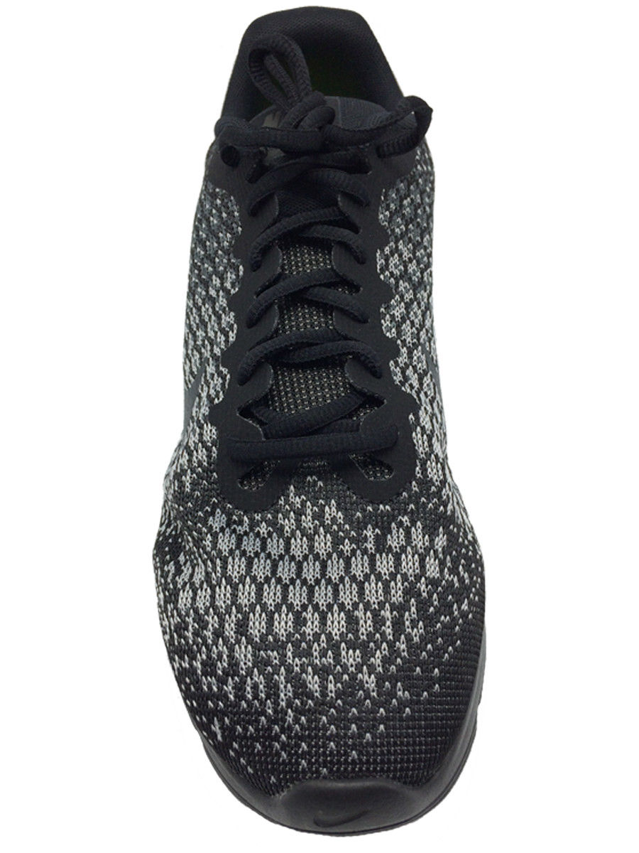 pretty nice 5d1e5 5055e ... Nike Air Max Sequent 2 Men s sneakers 852461 001 Multiple sizes ...