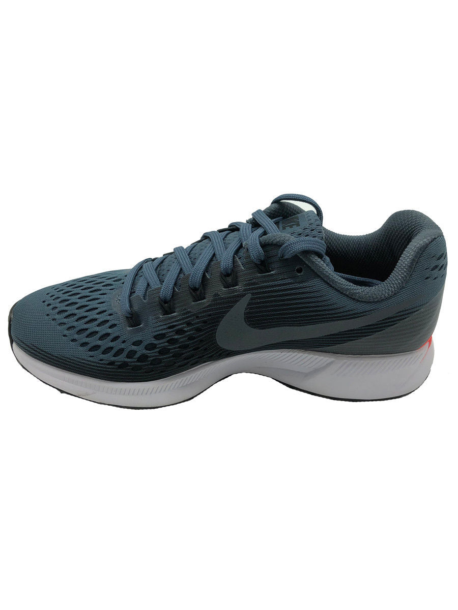 d8166d7da6f4e Nike Air Zoom Pegasus 34 Women s running shoes 880560 403 ...
