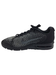 f358b9f486ce64 Nike Air Max Sequent 2 Men s sneakers 852461 001 Multiple sizes ...