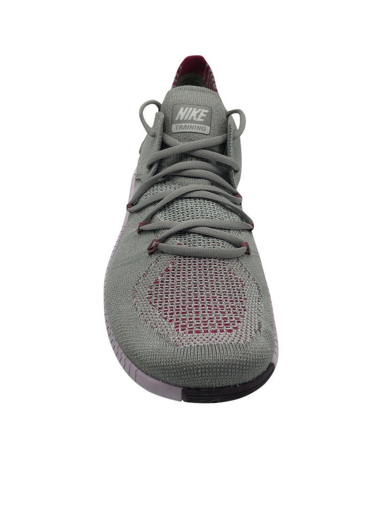 943c64cfb82fe Nike Free TR Flyknit 3 Amp AA1212 005 womens running shoes – Greenlinegear