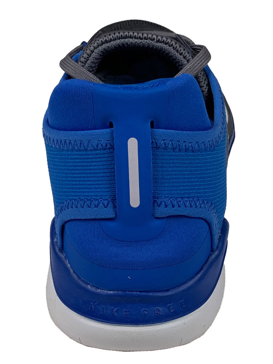 bb3a23ab705c Nike Free RN 2018 Men s running shoes 942836 008 – Greenlinegear