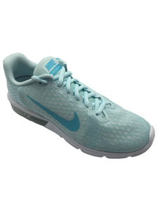 new concept 1caae 5d317 Nike Air Max Sequent 2 Women s running shoes 852465 014