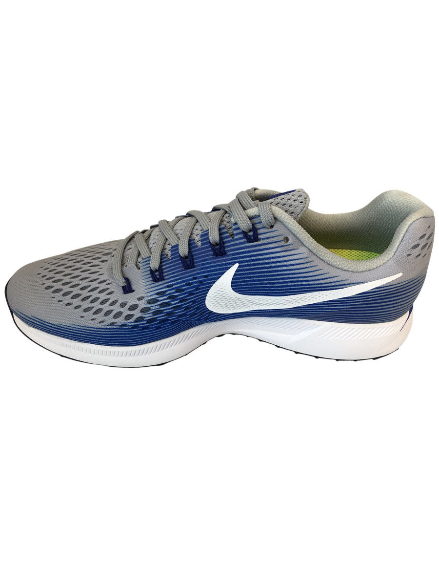 b44bf17461a38 Nike Air Zoom Pegasus 34 Men s running shoes 880555 007 – Greenlinegear