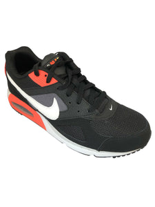 08e9ae277c Nike Air Max IVO Men's running shoes 580518 016 – Greenlinegear