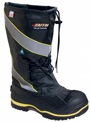 Baffin Winter Boot