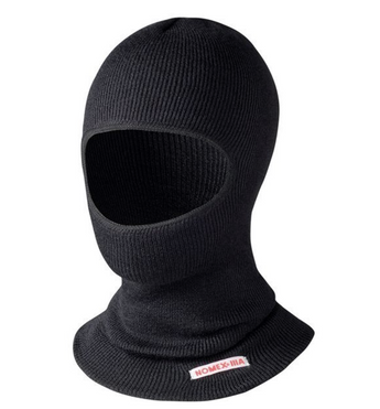 Nomex 100% 3A 1-whole balaclava Pioneer